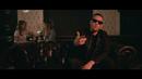 Exit Sign (feat. Illy, Ecca Vandal)/Hilltop Hoods