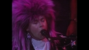 Rocket Man (Live At Sydney Entertainment Centre)/ELTON JOHN