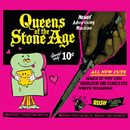 Make It Wit Chu/Queens of the Stone Age