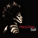 Sail (Radio Edit)/Macy Gray