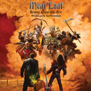Speaking In Tongues (Radio Edit)/Meat Loaf