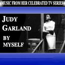 By Myself (Live)/Judy Garland