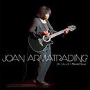 Me Myself I: World Tour Concert (Live)/Joan Armatrading