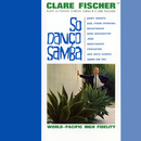 So Danco Samba/Clare Fischer