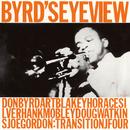 Byrd's Eye View/ドナルド・バード