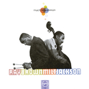 Much In Common - All Star Big Band/Ray Brown, Milt Jackson