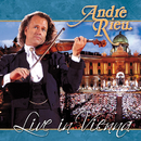 Live in Vienna (feat. The Johann Strauss Orchestra)/André Rieu