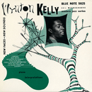 New Faces - New Sounds, Wynton Kelly Piano Interpretations/Wynton Kelly