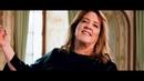 Wer lacht überlebt/Kathy Kelly
