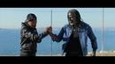 Le monde est chaud (feat. Soprano)/Tiken Jah Fakoly