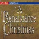 Pascha: Renaissance Christmas - Christmas Mass In F - Christmas Songs/Marian Plavec
