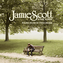 Park Bench Theories + i-Tunes Festival EP - SET (International Version)/Jamie Scott & The Town
