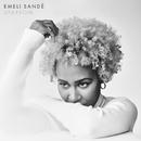 Sparrow/Emeli Sandé
