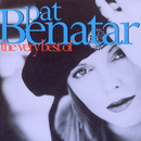 The Very Best Of Pat Benatar/Pat Benatar