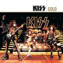 Gold/KISS