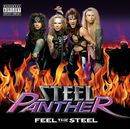 Feel The Steel/Steel Panther