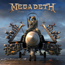 Warheads On Foreheads/Megadeth