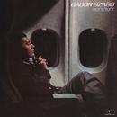 Nightflight/Gabor Szabo