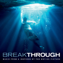 "Hold On (From ""Breakthrough"" Soundtrack)/Mickey Guyton"