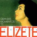 Grandes Momentos Com Elizeth Cardoso/Elizeth Cardoso