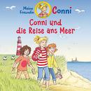 Conni und die Reise ans Meer/Conni