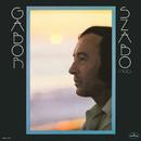 Faces/Gabor Szabo