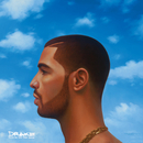Nothing Was The Same (Deluxe)/Drake