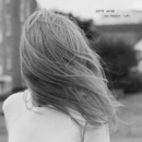 No Words Left/Lucy Rose