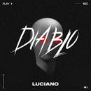 Diablo/Luciano