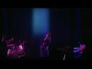 Bedshaped (Live)/Keane