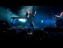 Somewhere Only We Know - Live at Brixton Academy (Video)/Keane