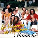 Les vacances de l'amour/Manuela