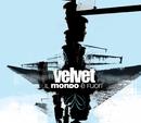Il Mondo E' Fuori - New Version/Velvet