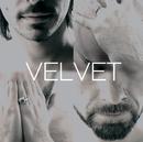 Velvet/Velvet