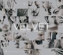 Tutto Da Rifare/Velvet