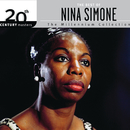 The Best Of Nina Simone 20th Century Masters The Millennium Collection/Nina Simone