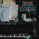 Explores The Music Of Henry Mancini/Quincy Jones