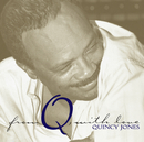 From Q, With Love/Quincy Jones