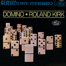 Domino (Expanded Edition)/Rahsaan Roland Kirk
