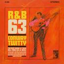 R&B '63/Conway Twitty