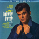 The Rock & Roll Story/Conway Twitty