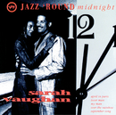 Jazz 'Round Midnight/Sarah Vaughan