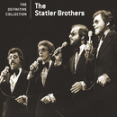 The Definitive Collection/The Statler Brothers