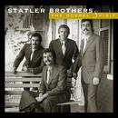 The Gospel Spirit/The Statler Brothers