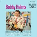 Bobby Helms/Bobby Helms