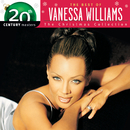 The Best Of/20th Century Masters: The Christmas Collection/Vanessa Williams