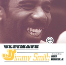 Ultimate Jimmy Smith/Jimmy Smith