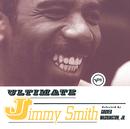 Ultimate Jimmy Smith/Jimmy Smith
