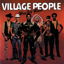 Macho Man/Village People