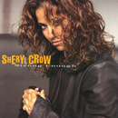 Strong Enough/Sheryl Crow